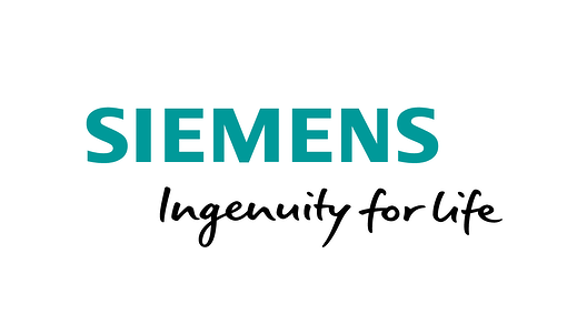 Xait welcomes new client: Siemens Government Technologies