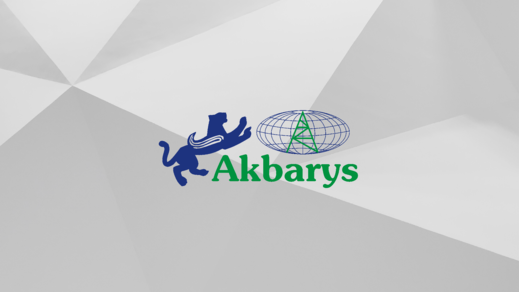 We are xaited to announce Akbarys as a new client