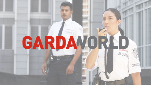 Xait welcomes GardaWorld as a new client