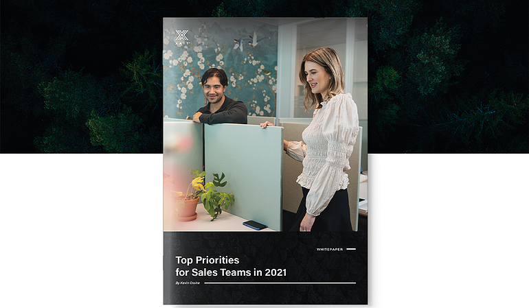 Download-Top-Priorities