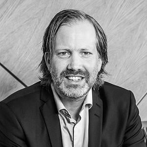 Kristian-Lie-Bjelland-BW