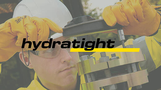 Xait welcomes Hydratight as new client