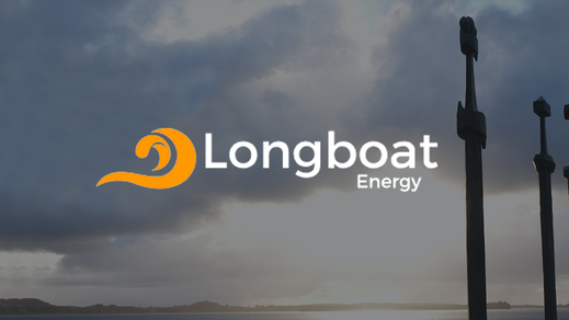 Xait welcomes Longboat Energy as a new client