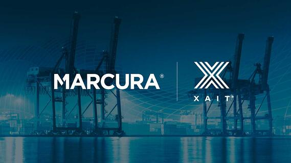 Marcura-and-Xait-Partnership-Blog