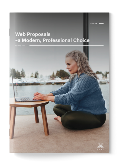 Mockup-web_proposals-3