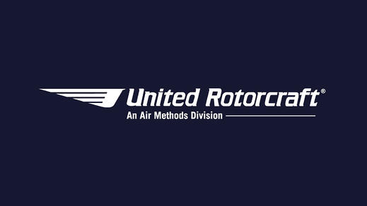 Xait welcomes United Rotorcraft (An Air Methods Division) as a new client