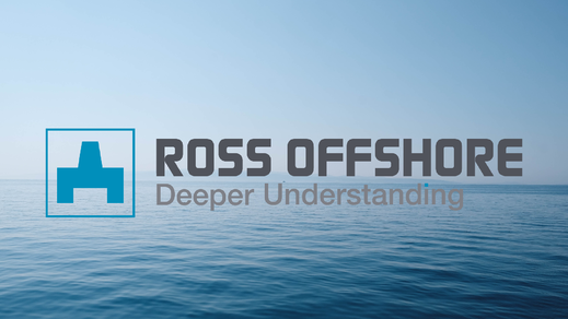 Xait welcomes Ross Offshore as a new client