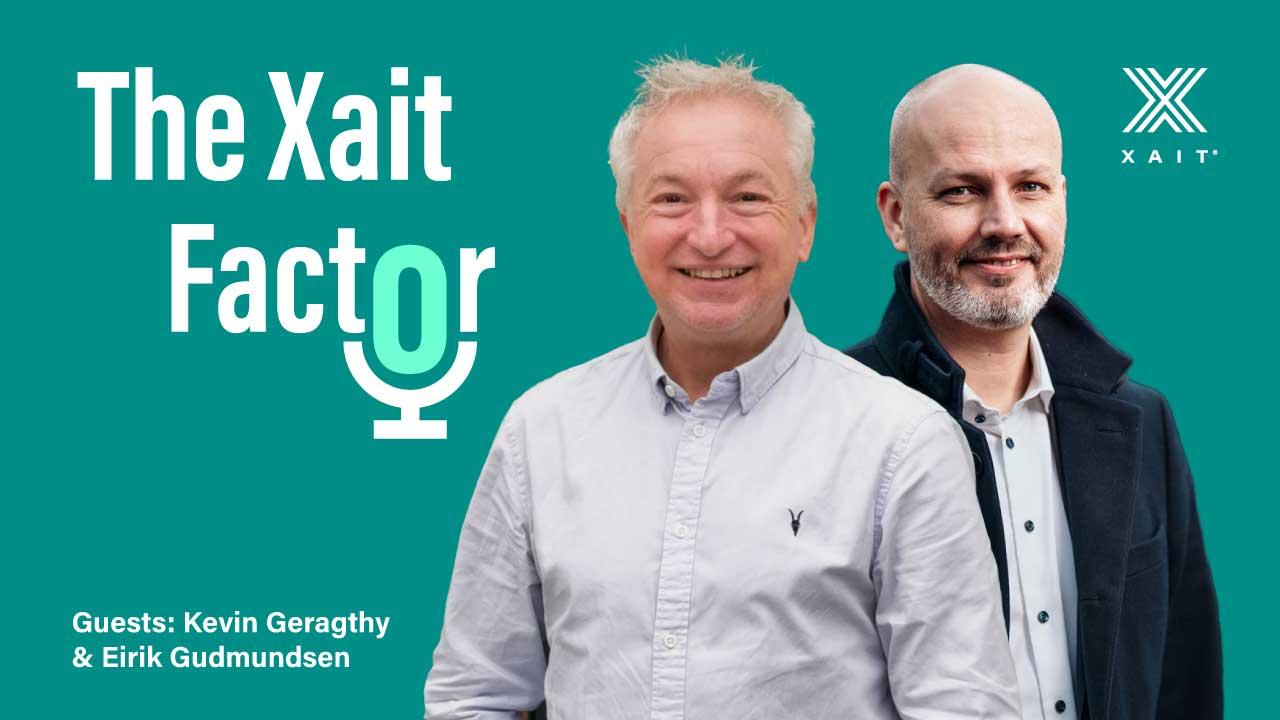 The-Xait-Factor-Podcast-Episode-5-blog