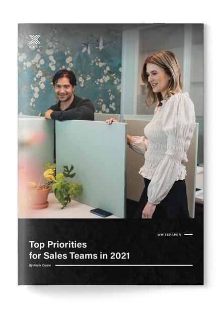 Top-Priorities-Sales-Teams-2021-comp kopi