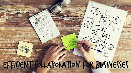 XaitPorter – Quick and Secure Collaboration | NewsWatch Review