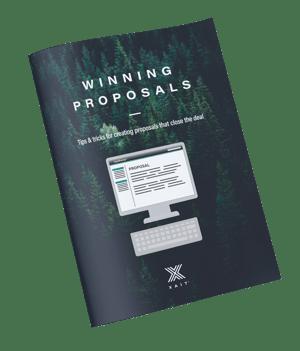 Winning-proposals-3d