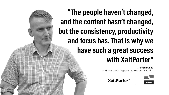 XaitPorter-Case-Study-IKM-Blog-1-710x399
