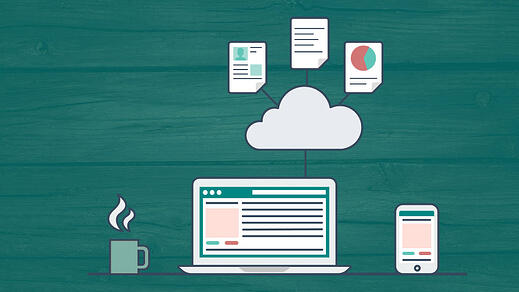 The benefits of a cloud-based bid proposal solution