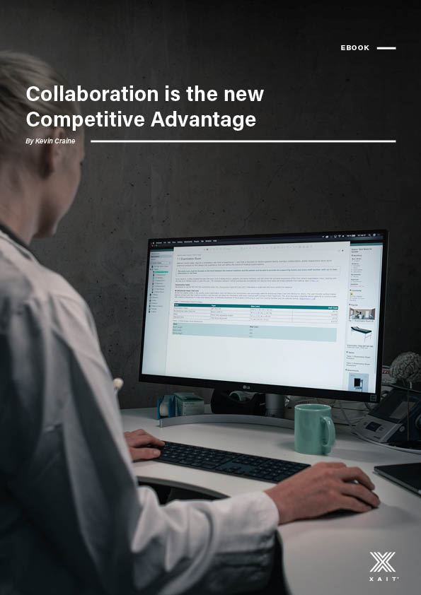 collaboration-ebook-cover