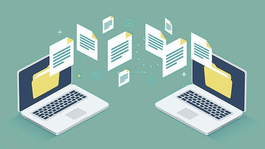 Why a Database Driven Document is Essential for Your Proposals