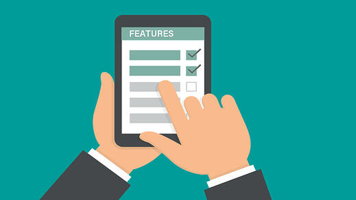 Do you know what to look for in a document co-authoring solution?