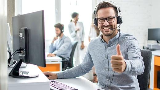 XaitPorter – dedicated Client Success Team included