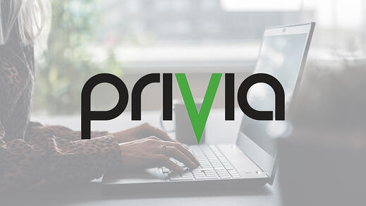 Xait acquires Privia to ramp up in the government contracting market