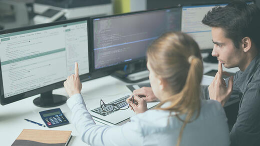 What is proposal software?