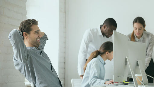 Empower your sales team with proposal software