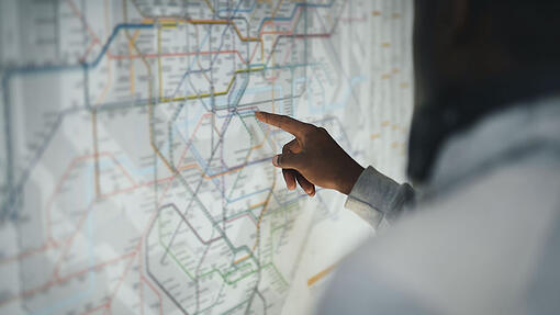 Get your proposal process on the right track