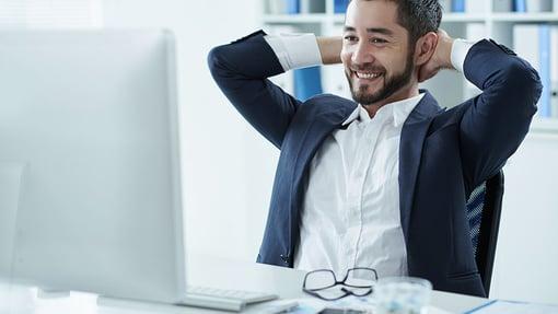 How XaitPorter makes proposal management easy