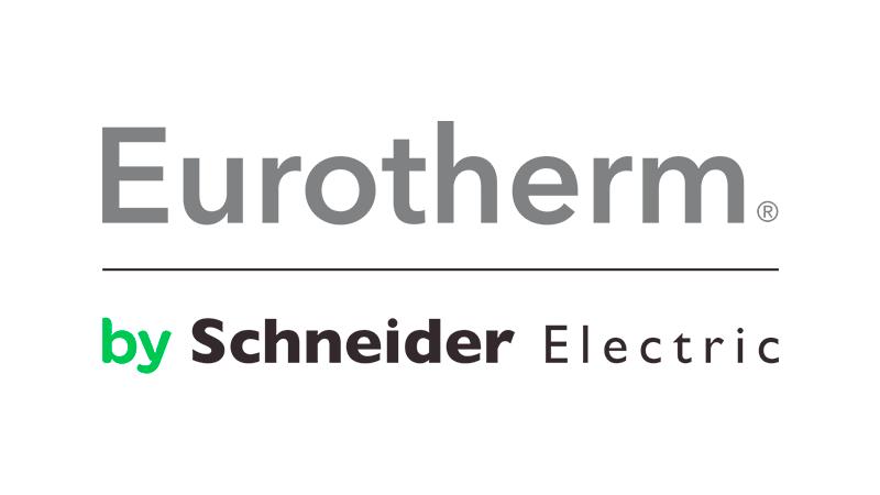 Eurotherm800-450