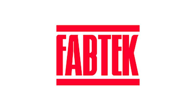 Fabtek800-450