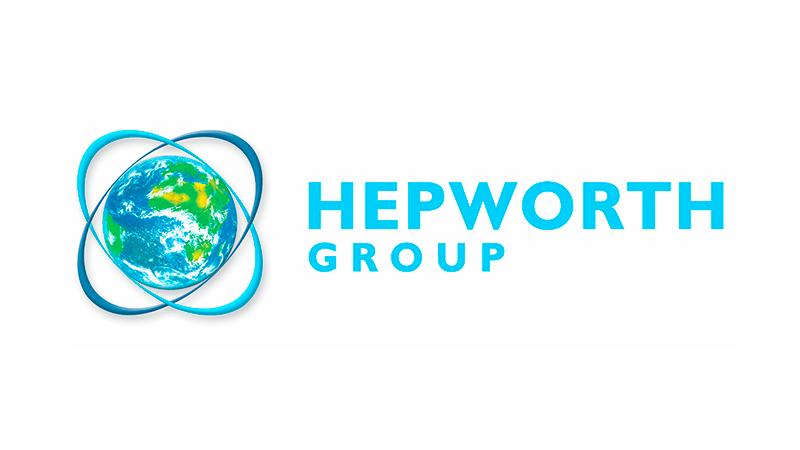 Hepworth group