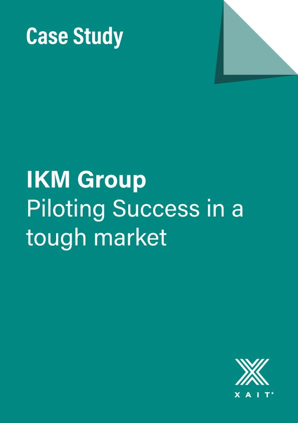 IKM%20Group%20%E2%80%93%20Piloting%20Success%20in%20a%20tough%20market