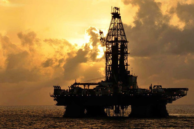 Who are MI Gulf Services?