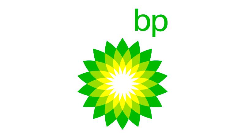 XAIT Porter-casestudy-BP