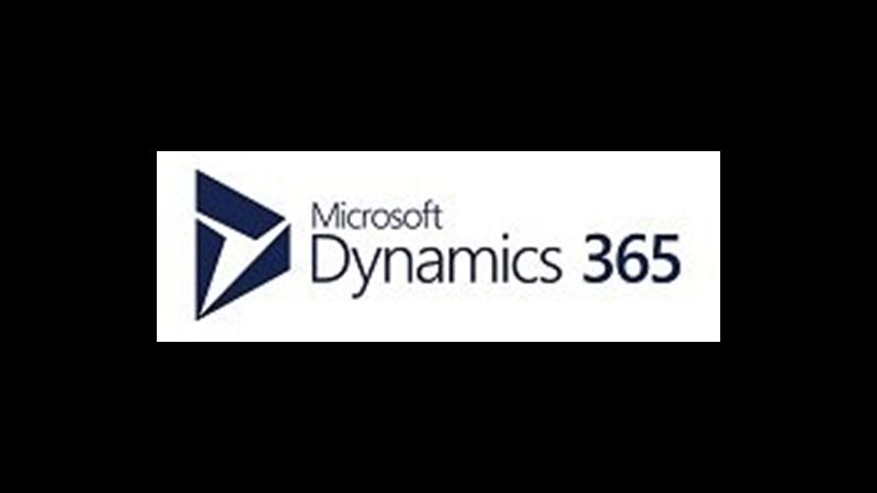 Dynamics-365-800-450