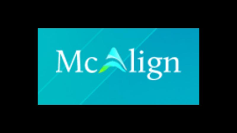 McAlign800-450