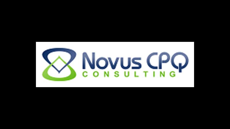 NovusCPQ
