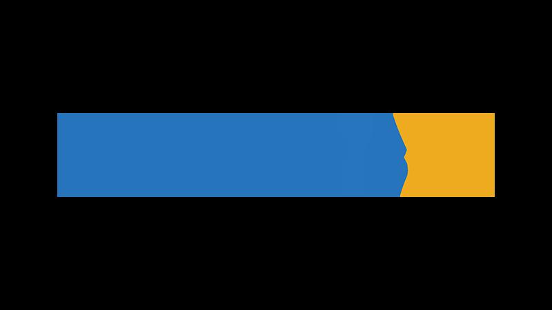 SAP-Hybris800-450
