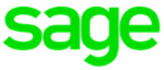 Sage_logo-150