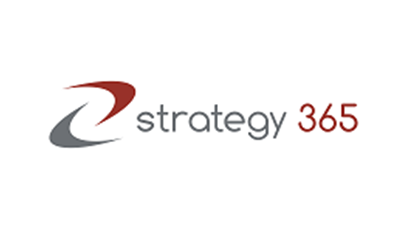 Strategy365-800-450