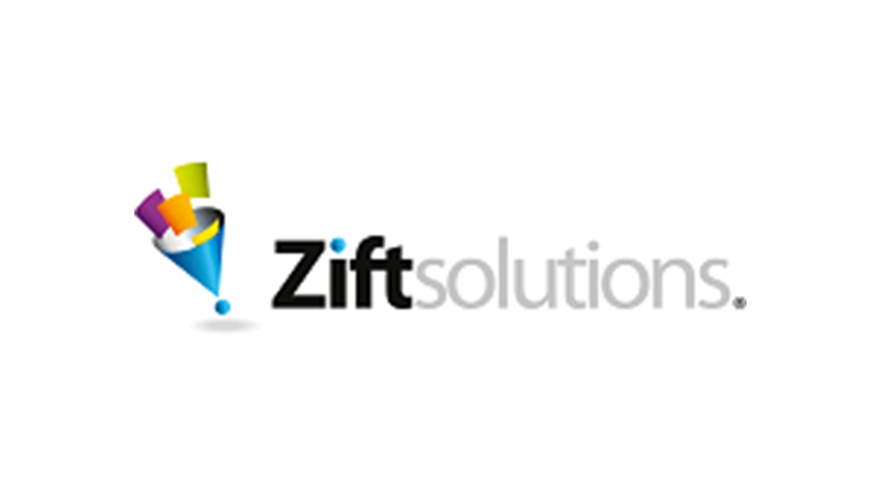ZiftSolutions800-450