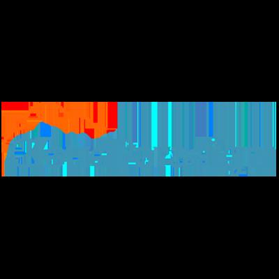 cloudparadigm400px