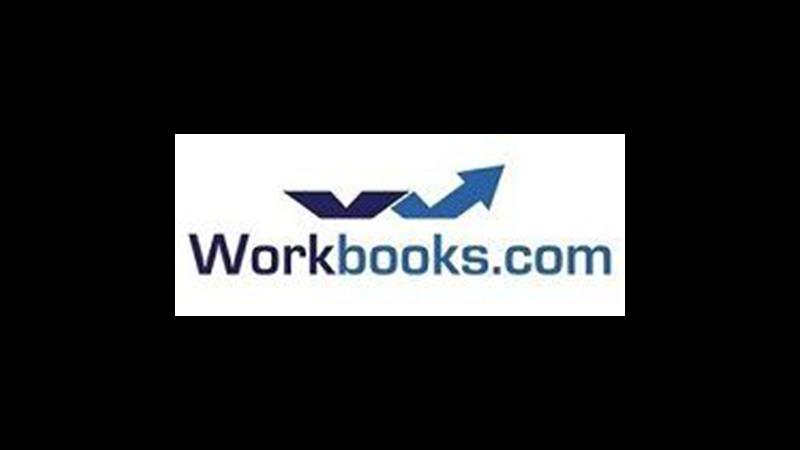 workbooks-com800-450