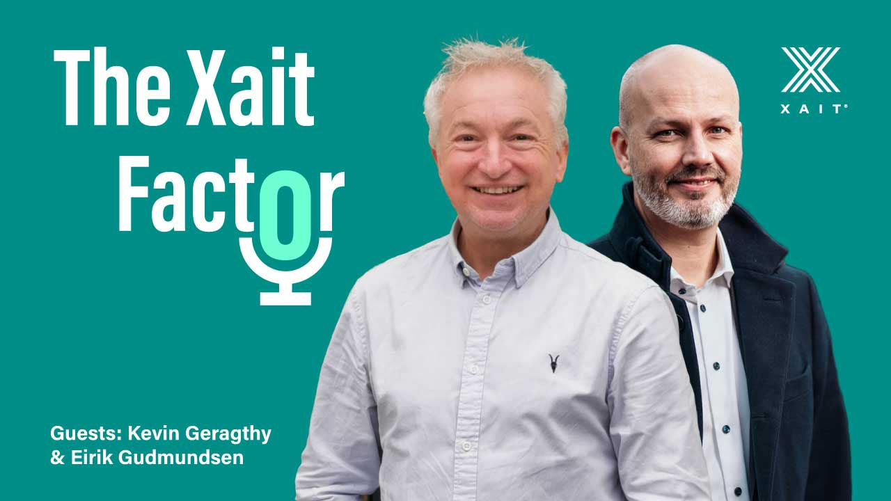 The-Xait-Factor-Podcast-Episode-5-blog