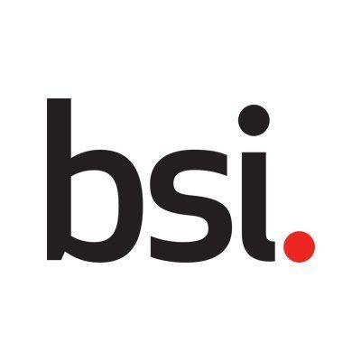 bsi1-640w
