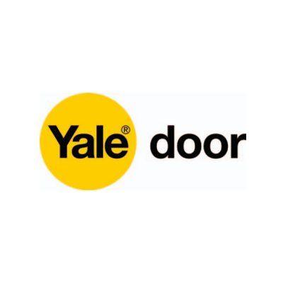 yale2-640w