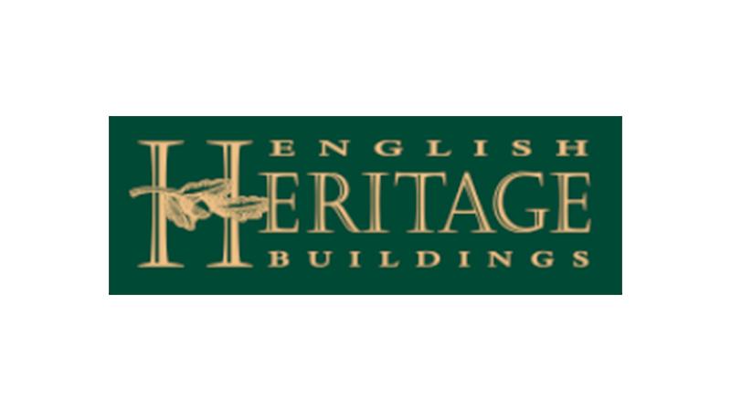 EnglishHeritageBuildings800-450-1