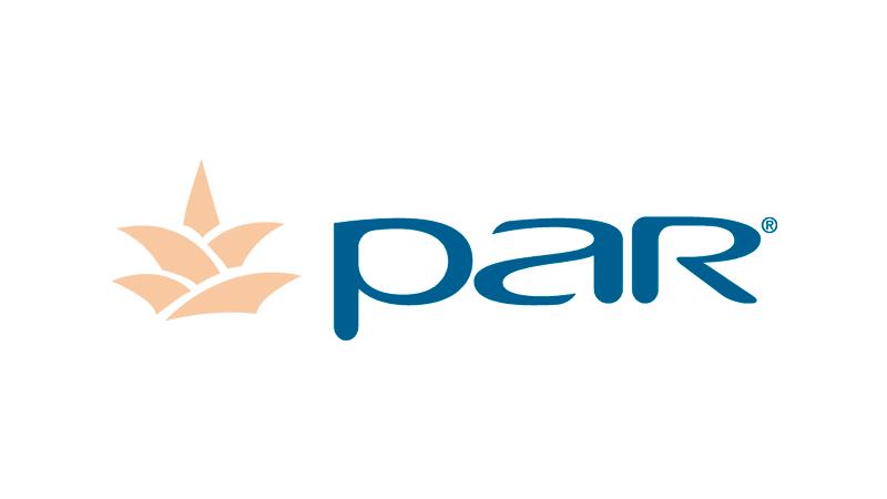 Par800-450