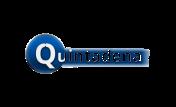 Quintana-logo800-450