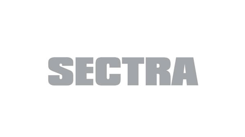 Sectra800-450