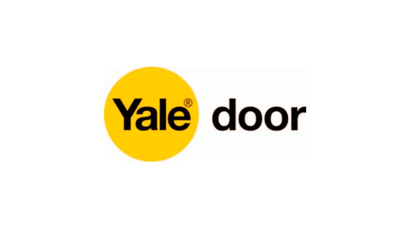 Yaledoor800-450