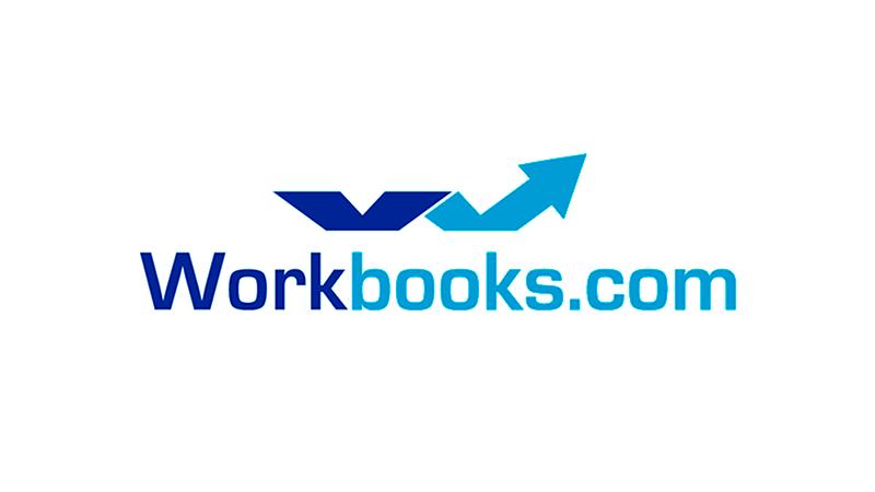 workbooks-S-20-800-450px-logo